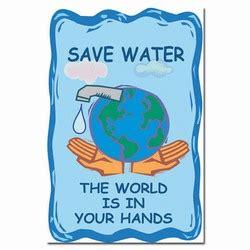 Clean Water Essay - 641 Words Major Tests